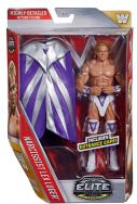 WWE Elite Flashback Collection Action Figure Series 45 - Narcissist Lex Luger